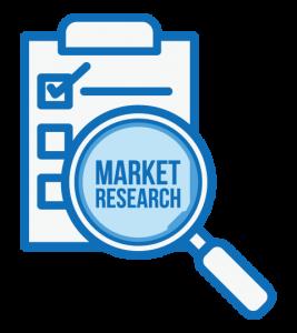 Analiza trga