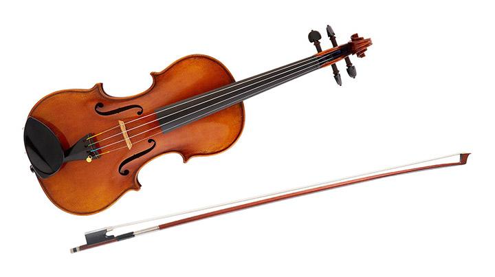 Violina Sielam Belcanto 4/4